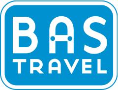 BAS-Travel.jpg
