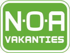 Noa-logo.jpg